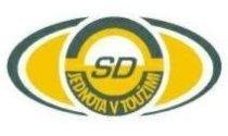 sd-touzim