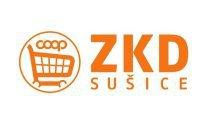 zkd-susice
